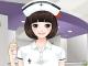 实习小护士